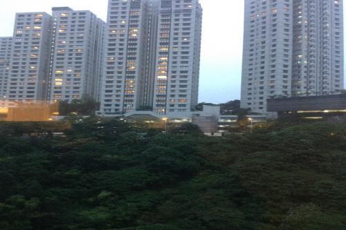 Property at causeway bay new latin realty ltd 360 for 12 tung shan terrace hong kong